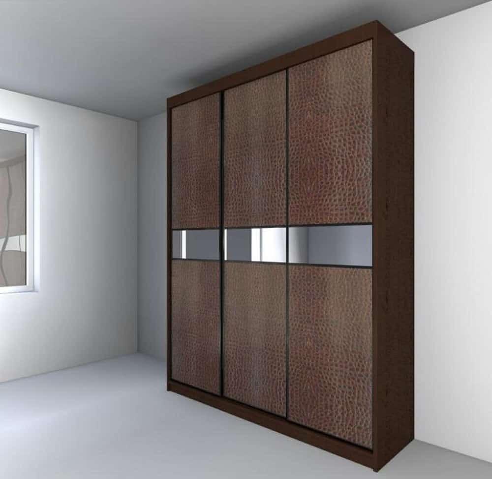 тогда приобретает шкафы купе дизайн фасадов фото с эко кожей симптомы всегда специфичны